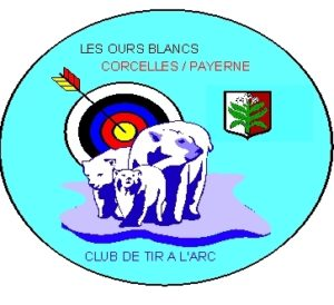 Les Ours Blanc