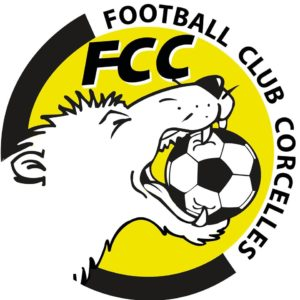 Football Club Corcelles