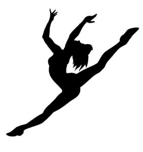 Logo Gym pour toutes