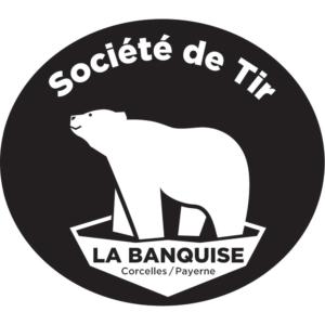 Logo La Banquise